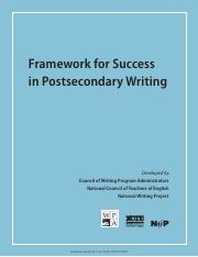 framework-for-success-postsecondary-writing.pdf