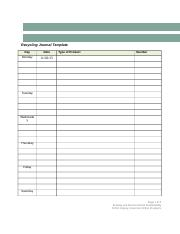 AUO_SCI201_RecyclingJournalTemplate.docx