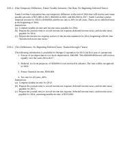 Problems for Chapter 19(1).docx
