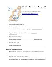 what-is-a-watershed-webquest_studentworksheet-2.docx ...