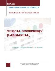 Clinical_biochemistry