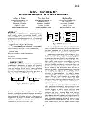 MIMO Technology for Advanced Wireless Local Area Networks .pdf