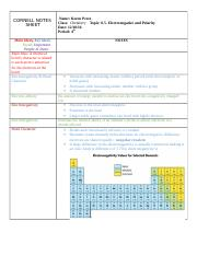 Cornell note template (31).doc