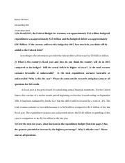 Written_Assignment_on_Budgeting_(Final)[1].docx