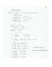 Chapter 12 Solutions Page 4.jpg