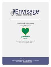 Greenheart Insurance Brochure.pdf