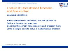 TC1005-Wk2-Fri-Function-Flow-2016.pdf