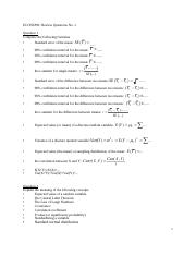 ECON2P91_Additional_ReviewQuestions_Fall2013