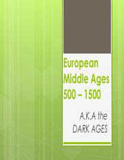 european_middle_ages_final_version.pdf