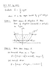Math2015_Sat_Tutorial_1