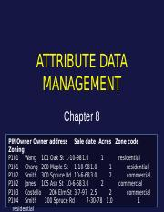 ch08_attribute_data_management