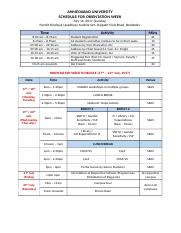 Orientation Week Schedule -July 2017.docx