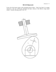 mechanical eng homework 98