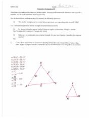 Computer Assignment 4.pdf