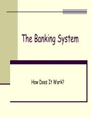 TEST REVIEW Unit 6 Banking and Role of Government.pdf