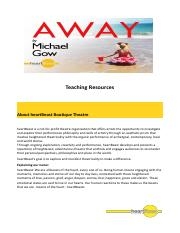 AWAY-Teaching-Notes