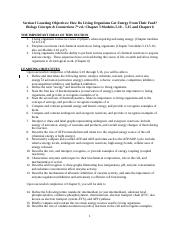 Bio 107 Section 3 Study Guide (7).docx