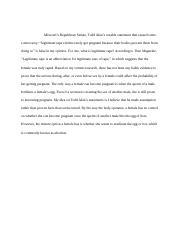 Microbiology 3.docx