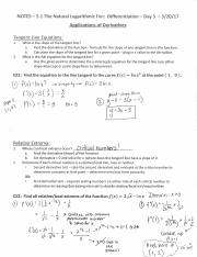 20170320_5.1_the_natural_logarithmic_function_-_differentiation_-_day_3_-_completed_notes