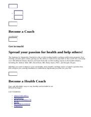 become-coach.html