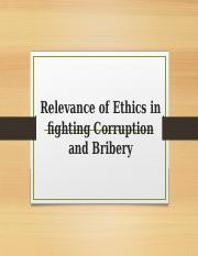 Ethics and Corruption ''.pptx