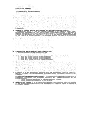 DAform4187_DLPT - Attachments Menu PERSONNEL ACTION For use of ...