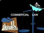 dt1m507_08commercial_law