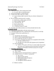 09-13-16_LectureNotes-3.docx