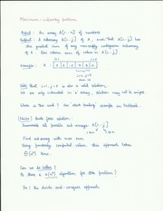 lecture4_notes