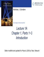 Lecture 1A.docx