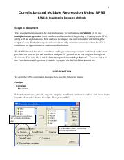 Introduction to Multiple Regression Using SPSS.pdf