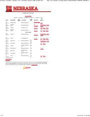 Nebraska_Football - Schedule - Huskers.pdf