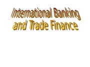 International_Banking_and_Finance