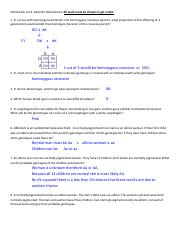 Homework 3 anwers.pdf
