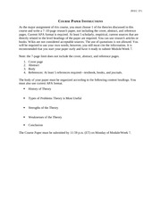 Course_Paper_Instructions (1)