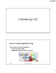 E-Marketing in EC.pdf