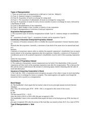 National Tax 432 Chapter 17 Solutions