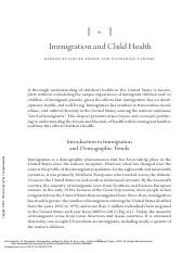 Child_Health_A_Population_Perspective_----_(6_Immigration_and_Child_Health).pdf