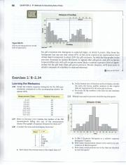 Stats Chapter 2 Exercises.pdf