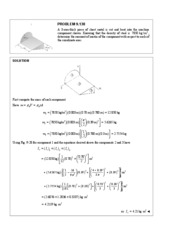 181_Problem CHAPTER 9