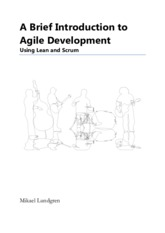 A Brief Introduction to Agile Development