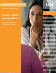 Healthcare_2015_and_Care_Delivery_final.pdf
