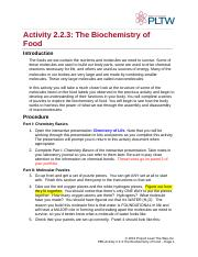 2.2.3._biochemistry_of_food_through_puzzle_building-1.docx