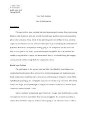 Case Study Analysis 2.docx