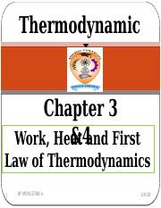 chapter 3 and 4 work done, heat and 1st law of thermodynamics.pptx