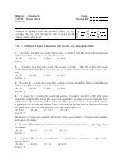 midterm_2_A_Solutions.pdf