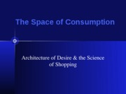 space+of+consumption+malls-1
