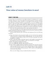 01_Time_value_of_money_functions.docx