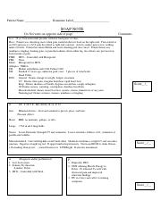 Medical-Knowledge-Soap-Note-Free-PDF-Template.pdf