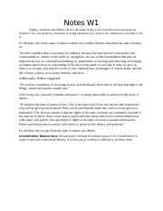 liberty essay liberty essay liberty as an american this is a  most popular documents for gp 210